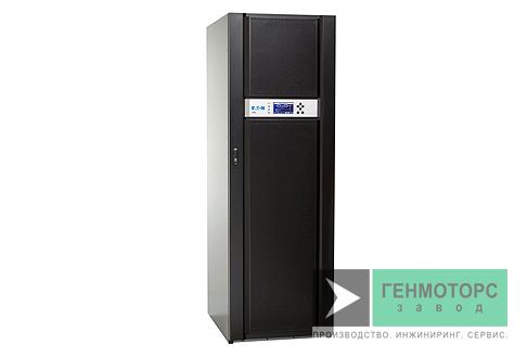Источник бесперебойного питания Eaton 93E 300 кВА/270 кВт