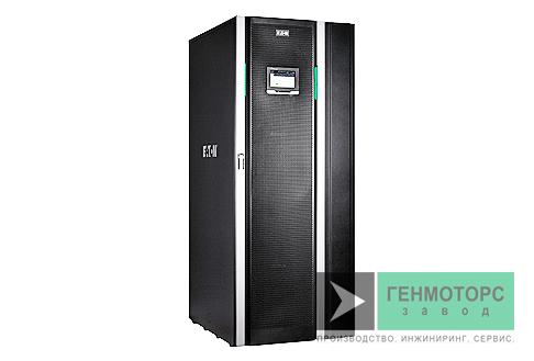 Источник бесперебойного питания Eaton 93PM 60 кВт